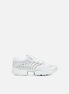 Adidas Originals - Climacool 2, White/White/Grey One 1