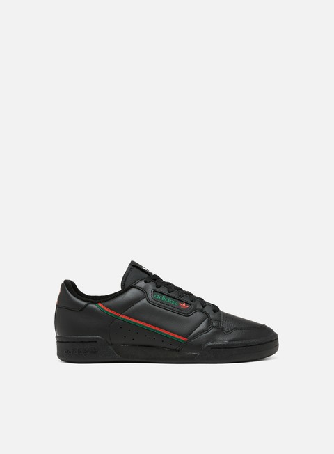 Sneakers da Tennis Adidas Originals Continental 80