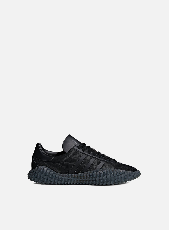 Adidas Originals Country Kamanda