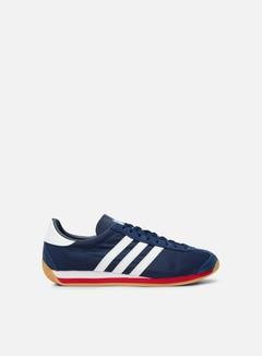 Adidas Originals Country OG