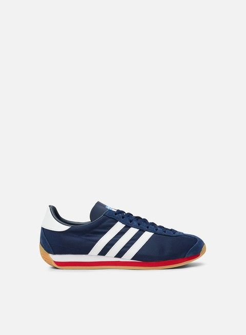 Sneakers Basse Adidas Originals Country OG