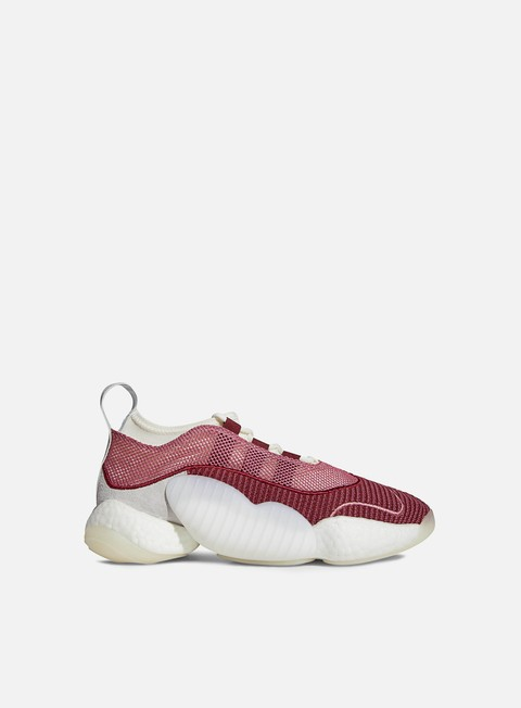 Adidas Originals Crazy BYW II