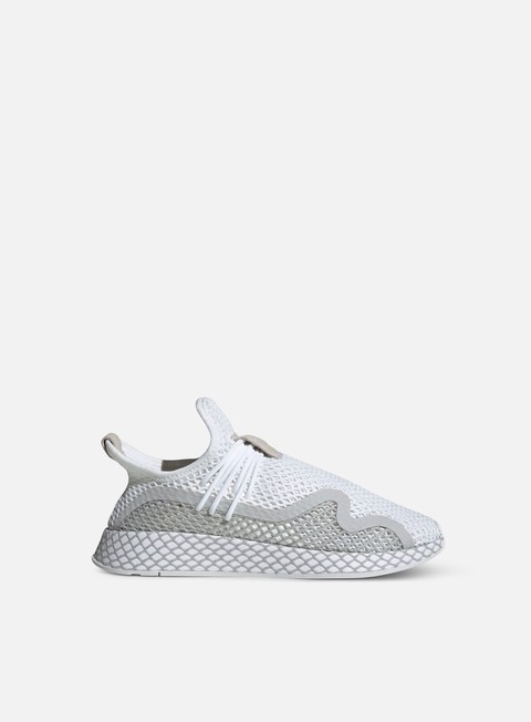 brand new ff15c 89c47 Sneakers Basse Adidas Originals Deerupt S