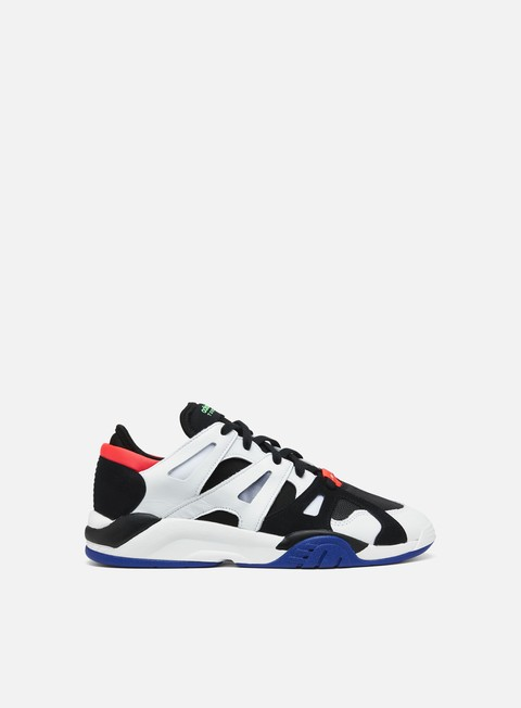Outlet e Saldi Sneakers Basse Adidas Originals Dimension Lo