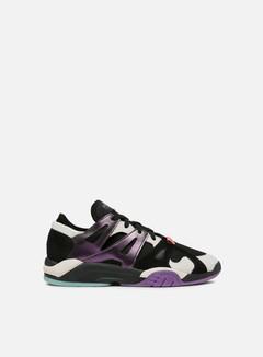 Adidas Originals Dimension Lo