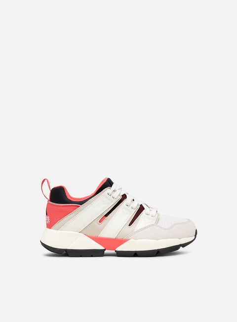 Sale Outlet Low Sneakers Adidas Originals Equipment Cushion 2
