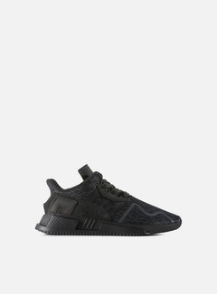 Adidas Originals - Equipment Cushion ADV, Core Black/Core Black/Footwear White