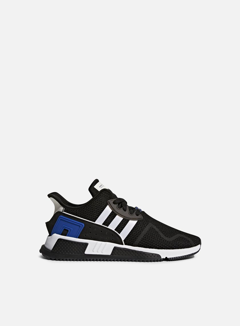 pretty nice de49e cabfe Adidas Originals Equipment Cushion ADV