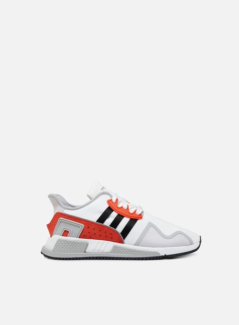 Adidas Originals Equipment Cushion ADV