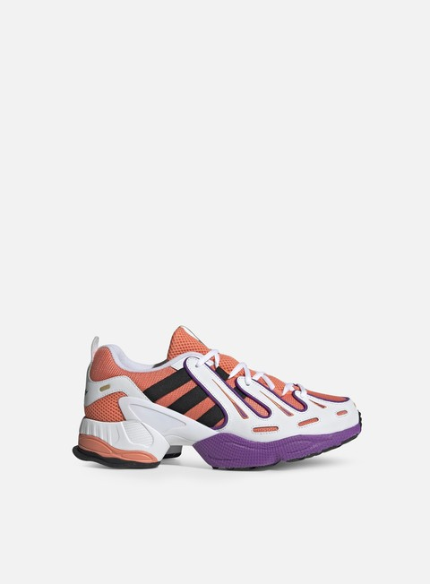 Outlet e Saldi Sneakers Basse Adidas Originals Equipment Gazelle