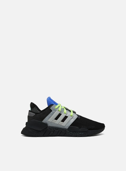 Low Sneakers Adidas Originals Equipment Support 91/18