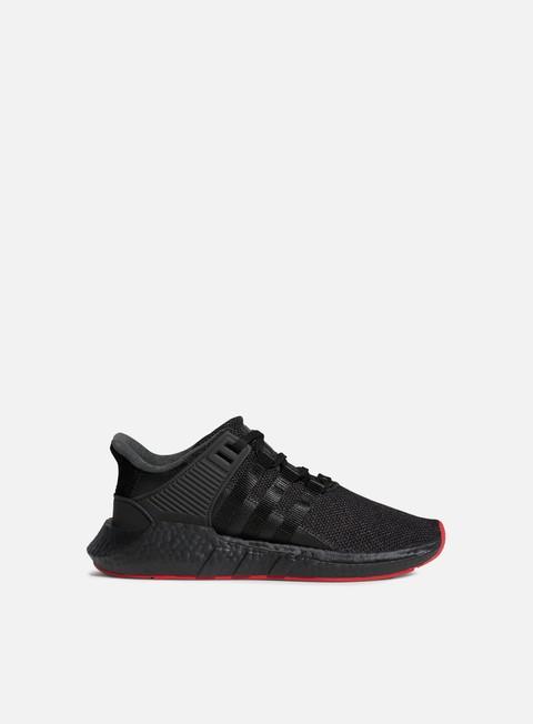 Outlet e Saldi Sneakers Basse Adidas Originals Equipment Support 93/17