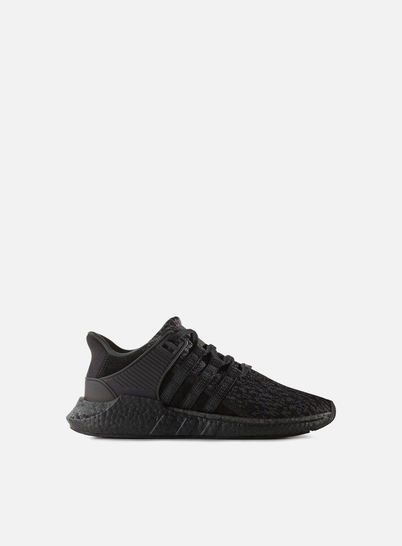 Adidas Originals Equipment Support 93/17