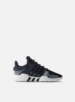 Adidas Originals - Equipment Support ADV CK Parley, Legend Ink/Blue Spirit/White 1