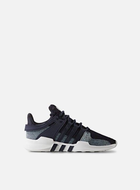 Outlet e Saldi Sneakers Basse Adidas Originals Equipment Support ADV CK Parley