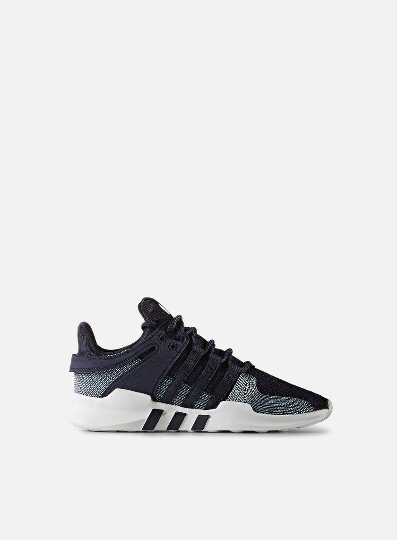 Adidas Originals Equipment Support ADV CK Parley
