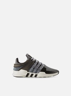 Adidas Originals - Equipment Support ADV, Grey/Grey/Core Black