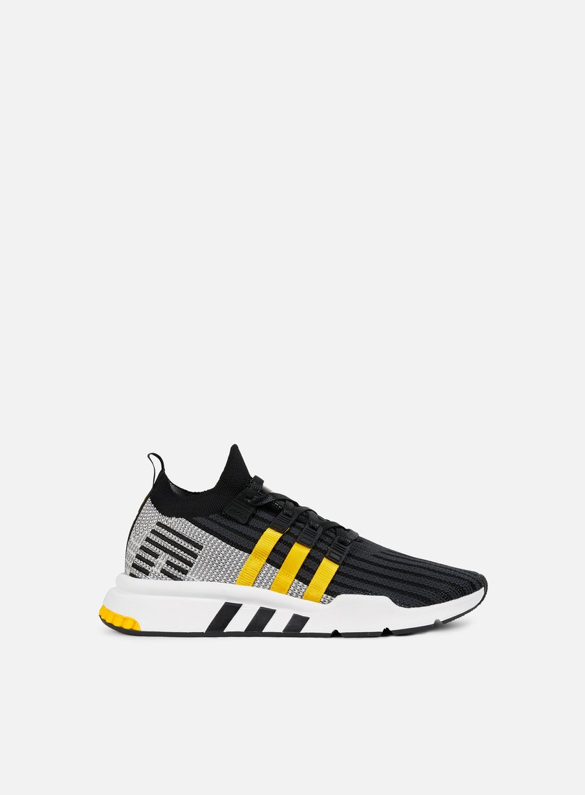 size 40 d410b d8867 Adidas Originals Equipment Support ADV Mid Primeknit