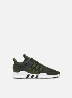 the latest 29ff7 9150c Adidas Originals Equipment Support ADV