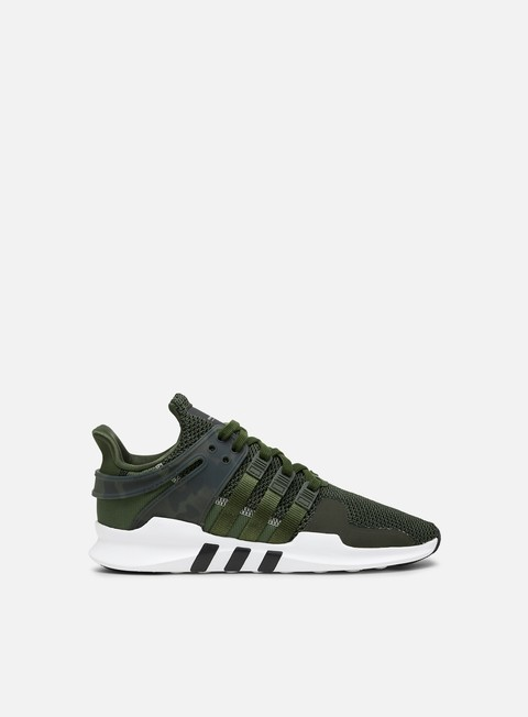 Outlet e Saldi Sneakers Basse Adidas Originals Equipment Support ADV
