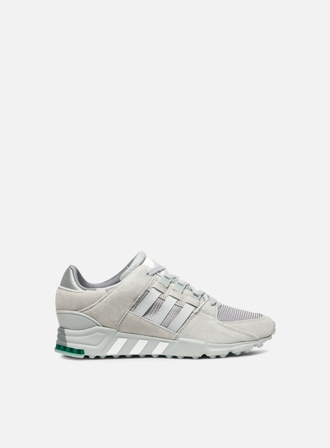 sneakers adidas originals equipment support rf greytwo greytwo greythree