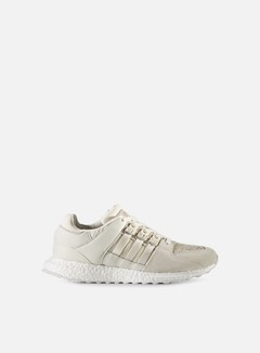 Adidas Originals - Equipment Support Ultra CNY, Chalk White/White 1