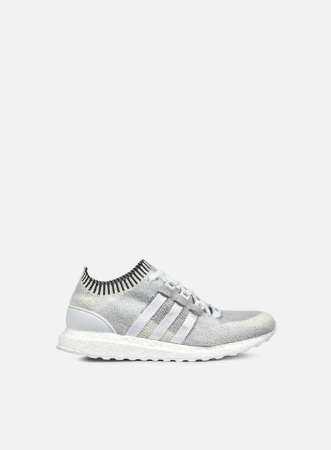 sneakers adidas originals equipment support ultra primeknit vintage white white