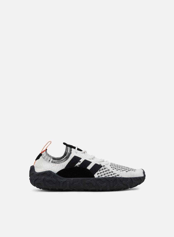 a7f25cf74 ADIDAS ORIGINALS F 22 Primeknit € 56 Low Sneakers