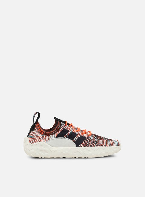 Low Sneakers Adidas Originals F/22 Primeknit