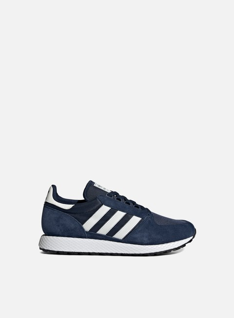 Low Sneakers Adidas Originals Forest Grove