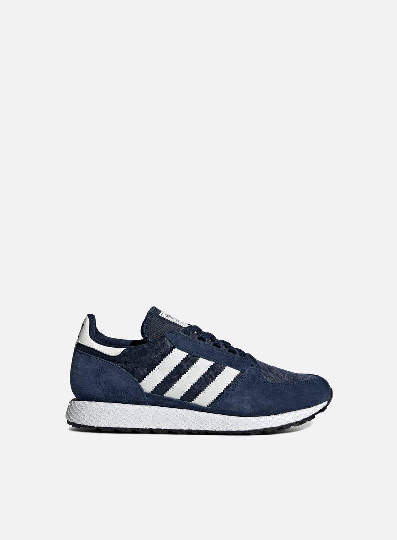Adidas Originals Forest Grove