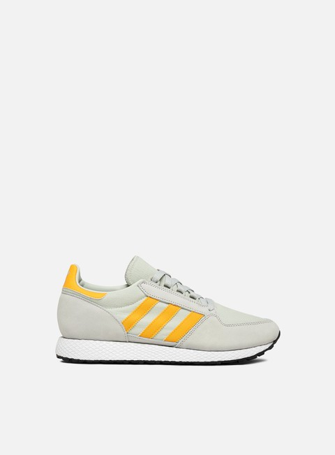 Sneakers Basse Adidas Originals Forest Grove