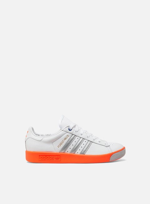 Sneakers Basse Adidas Originals Forest Hills