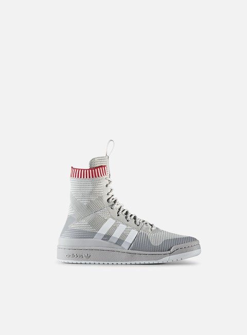Adidas Originals Forum Winter Primeknit