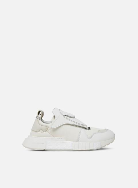 Retro Sneakers Adidas Originals Futurepacer