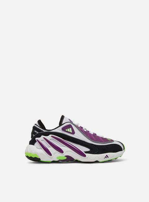 Outlet e Saldi Sneakers Basse Adidas Originals FYW 98
