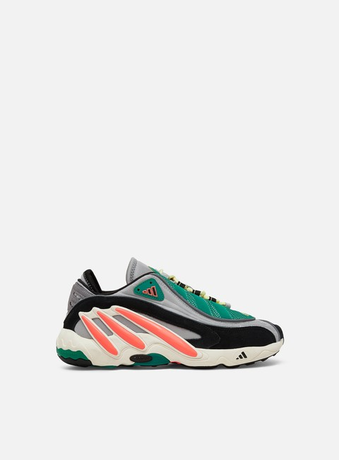 Sale Outlet Running Sneakers Adidas Originals FYW 98