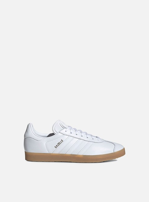 Low Sneakers Adidas Originals Gazelle