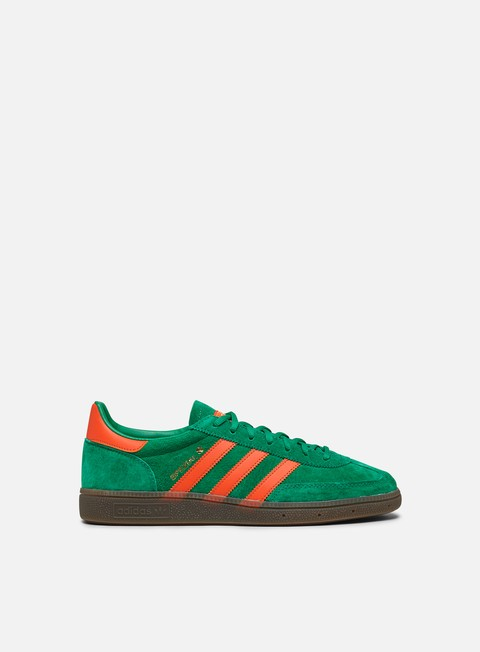 Sneakers Basse Adidas Originals Handball Spezial