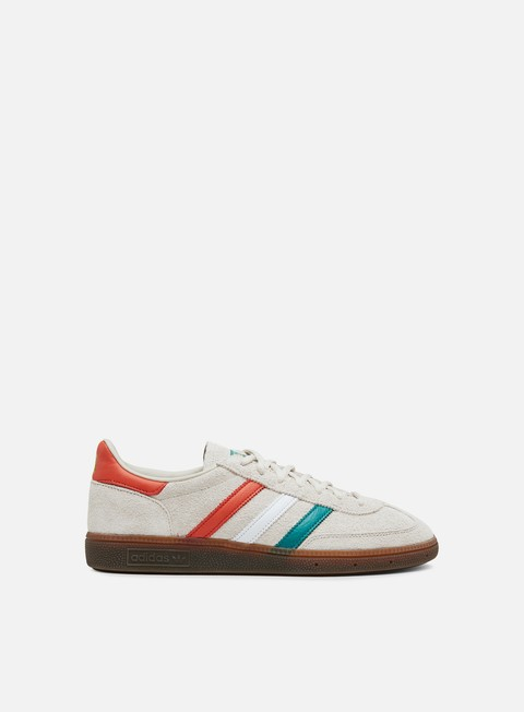 buy popular 5b76d bcadf Sneakers Basse Adidas Originals Handball Spezial