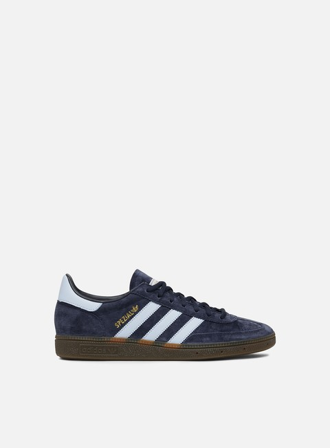 Low Sneakers Adidas Originals Handball Spezial