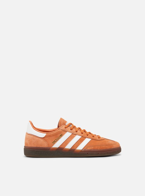 Outlet e Saldi Sneakers Basse Adidas Originals Handball Spezial