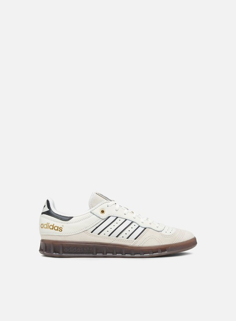 Low Sneakers Adidas Originals Handball Top