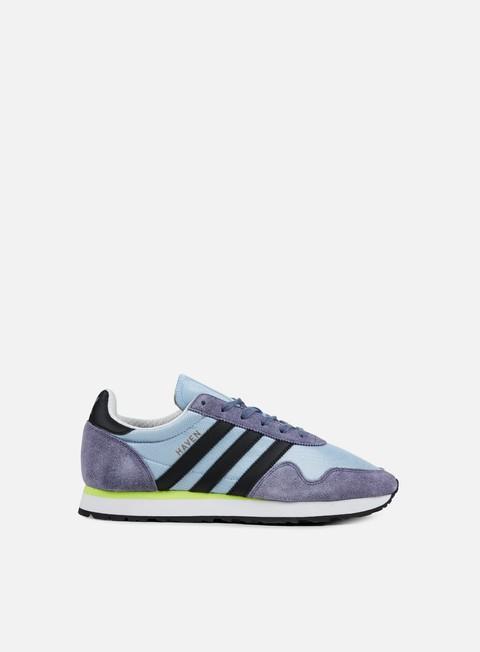 Sneakers Basse Adidas Originals Haven
