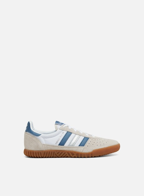 Sneakers Basse Adidas Originals Indoor Super