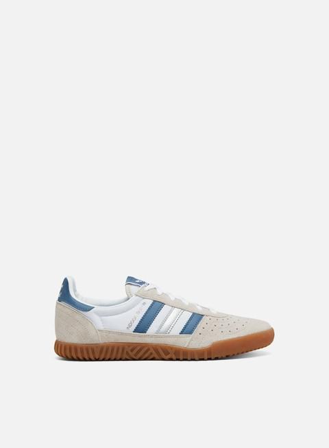 Outlet e Saldi Sneakers Basse Adidas Originals Indoor Super