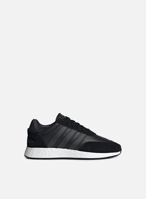 Low Sneakers Adidas Originals Iniki-5923