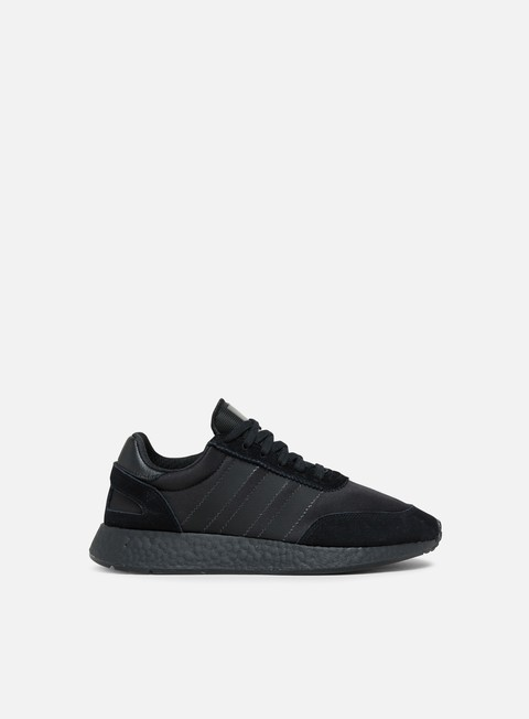 new concept 2e269 872c7 Sneakers Basse Adidas Originals Iniki-5923