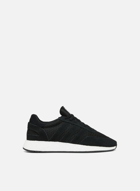 sneakers adidas originals iniki 5923 core black core black ftwr white