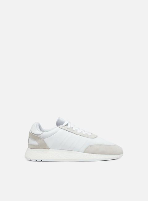 adidas Originals Iniki Runner Review Sneaker & Lifestyle